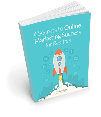 Get your FREE eBook today!