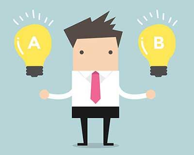 AB Testing and Optimization