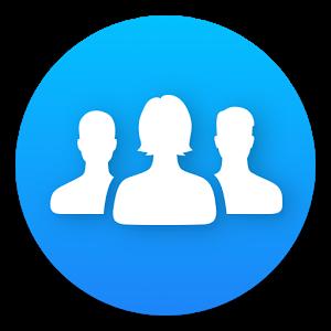 fb-groups-logo