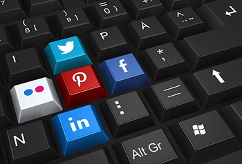 Need help with Social Media Management?