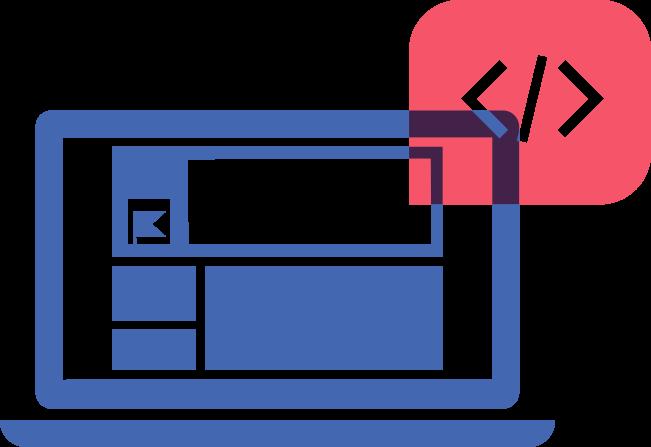 Installing Facebook Pixel