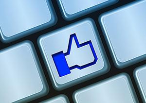 Various social media platforms for various strategies