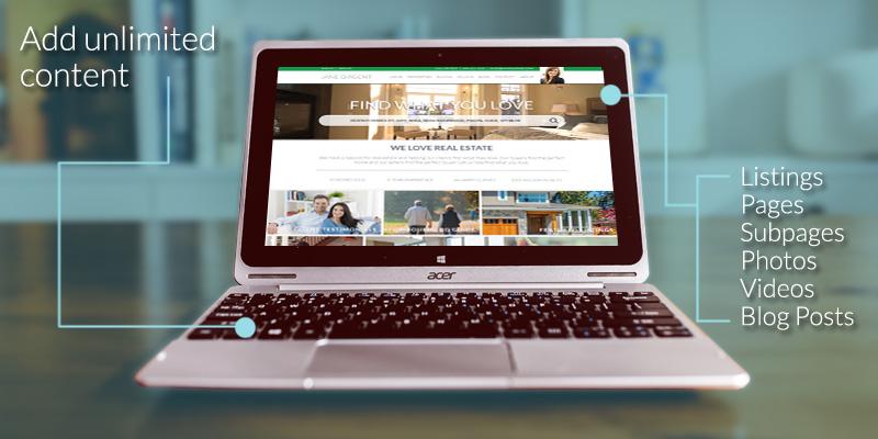 carousel-website-slide-3