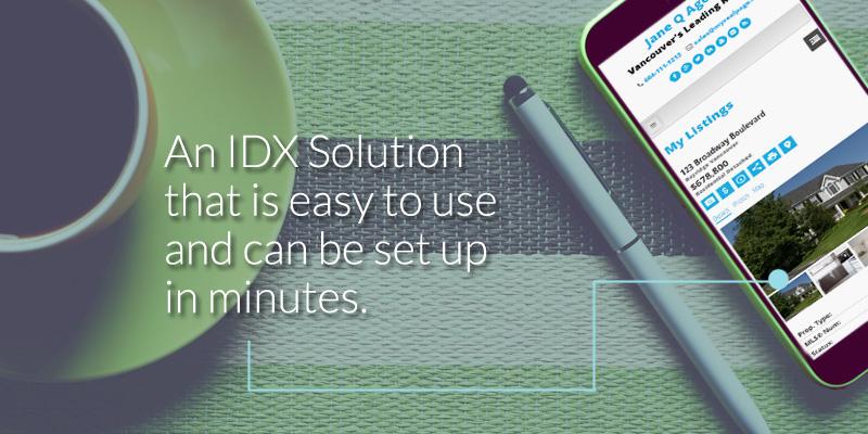 idx-carousel-slide-1a